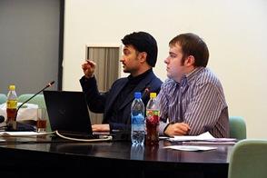 netpromoter-13-11-2008