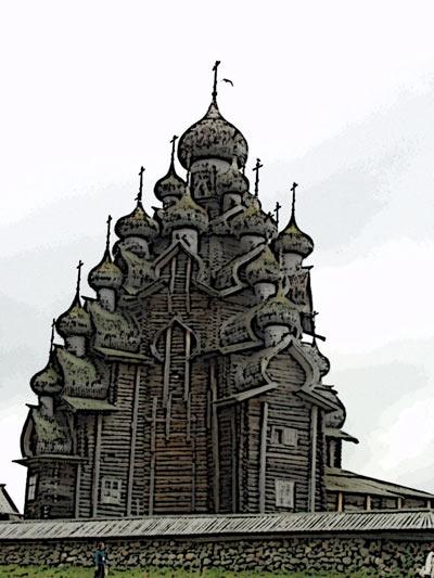 Благоустройство и ландшафтный дизайн дома на landcad.ru.