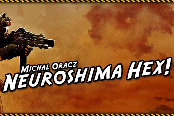 Скачай игру Neuroshima для Андроид и iOS на neuroshima.ru.