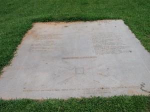 georgia_guidestones_tablet